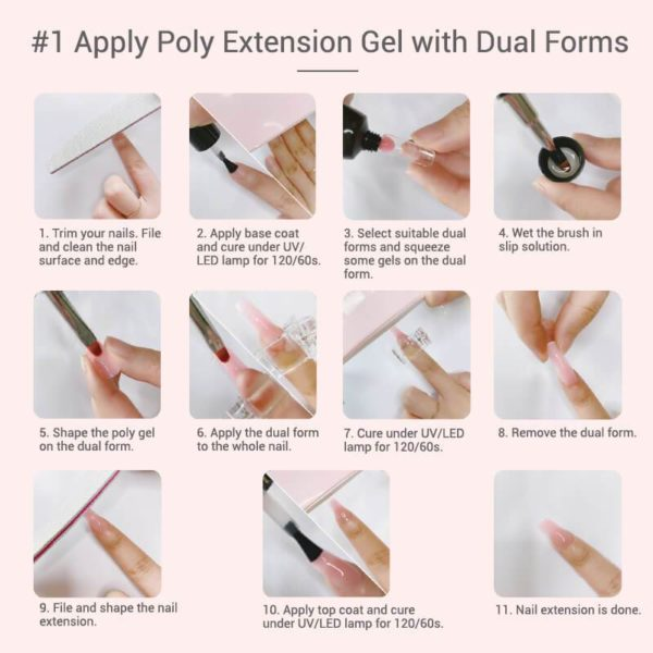 apply-polygel-with-dual-forms